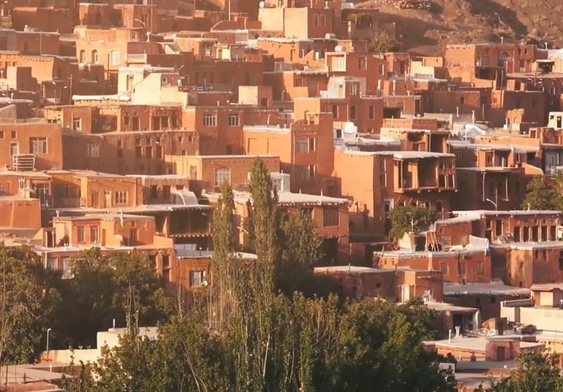 728 طرح در روستاهای چهارمحال و بختیاری اجرا میشود