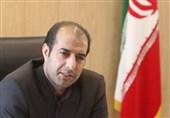 تنها ورزشگاه اختصاصی بانوان در شیراز فرسوده شده است