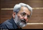 مهمترین عامل انقلاب تحقیرشدن ملت در رژیم پهلوی بود