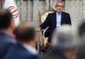 افزایش تعرفه صادرات کالاهای ایران به عراق به 25 درصد