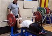 تیم وزنهبرداری جوانان معلولان به مسابقات جهانی اعزام نمیشود