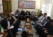 ستاد برنامهریزی مراسم بزرگداشت یوم الله 13 آبان در خراسان جنوبی تشکیل شد
