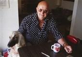 فرضیه اختلال روانی قاتل لاسوگاس تقویت شد