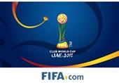 احتمال رویارویی قهرمان آسیا با رئال مادرید در نیمه نهایی