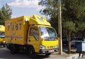 اهواز|خدمات اظهارنامه مالیاتی در پست خوزستان انجام میشود