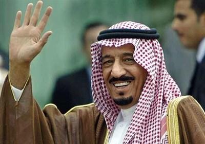 خصوصی رپورٹ | آل سعود کی مالدیپ پر ڈالروں کی اور یمن پر بموں کی بارش؛ آخر ماجرا کیا ہے ؟