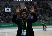 محمد ناظمالشریعه: تمرکزمان روی جوانگرایی و کسب تجربه بازیکنان است