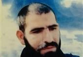 مراسم تشییع پیکر مطهر شهید دفاع مقدس «پرویز قرائی» در دماوند برگزار میشود
