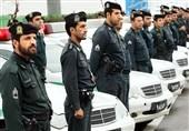 طرح خیرین امنیتساز در استان اردبیل اجرا میشود