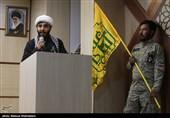 «سایه نابودی»؛ آخرین عملیاتهای فاطمیون در اتمام سیطره داعش+تیزر