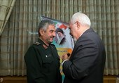 Good Coordination between IRGC, FM in Stances against Enemies: Commander