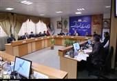 جلسه شورای اسلامی شهر قم به روایت تصویر