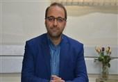 ارائه بیش از 5000 مورد خدمت حقوقی رایگان به نیازمندان اصفهانی