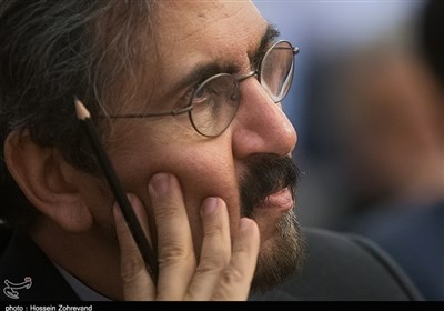 هشدار سفیر ایران در فرانسه در خصوص عواقب سکوت در برابر توسعهطلبی رژیم صهیونیستی