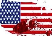 حامی تروریسم دولتی آمریکا است یا ایران؟+اسناد و تصاویر