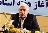 پایین بودن تکنولوژی در تولیدات آذربایجان غربی سبب افزایش ضایعات میشود