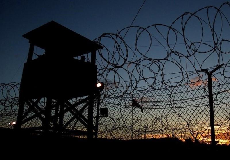 زندانهای سازمان «سیا» در افغانستان؛ در سلولهای تاریک و اتاقهای شکنجه چه میگذرد؟