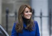 عروس ملکه انگلیس چقدر ثروت دارد؟
