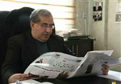 «اتحادیه میهنی کردستان» پس از مرگ «طالبانی» به کدامین راه خواهد رفت؟