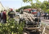 واژگونی ماکسیما در سیمون بولیوار
