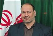 رئیس دانشگاه ازاد اسلامی قم