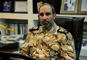 امیر جهانشاهی در گفتگو با تسنیم: تغییرات 17گانه در ساختار نیروی زمینی ارتش/ ساختار یگانهای زرهی تغییر کرد
