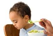 7.6 میلیارد ریال برای پیشگیری از سو تغذیه کودکان بوشهری تخصیص یافت