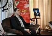 رئیس شورای شهر رشت: شهردار رشت در راستای اصلاح فرهنگ سازمانی در شهرداری عمل کند + تصویر نامه