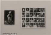 """نمایشگاه """"متولدین لهستان مستقل، لهستانیها"""" افتتاح شد"""