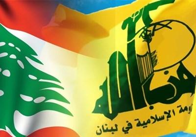 مروری بر نقش رژیم صهیونیستی در اقدام دولت آلمان علیه حزب الله