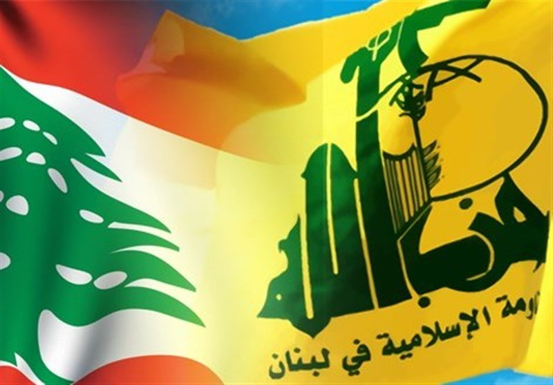 Lübnan Dışişleri Bakanı: Hizbullah Lübnan'ı Teröristlerden Korumuştur