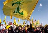 نگرانی آمریکا و رژیم صهیونیستی از فعالیت سایبری حزب الله