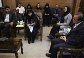 آزادی دو نوجوان محکوم به قصاص در استان کرمان با گذشت اولیای دم