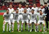بازی روسیه - ایران