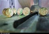 خداحافظی با معطری مرگبار در ایران