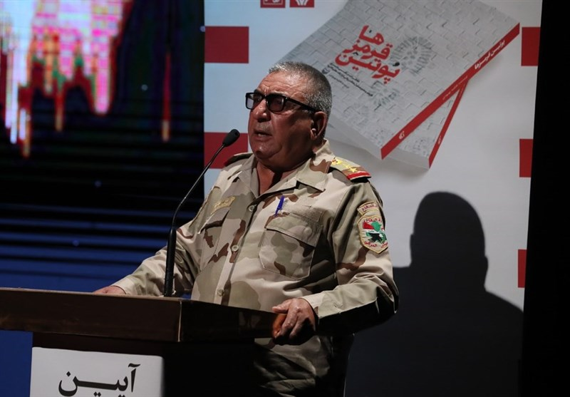همکاری 32 کشور با عراق در جنگ تحمیلی علیه ایران