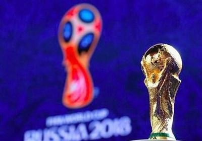 حضور 5 مأمور پلیس ایران در جام جهانی/ شماره تماس با پلیسهای ایران در روسیه