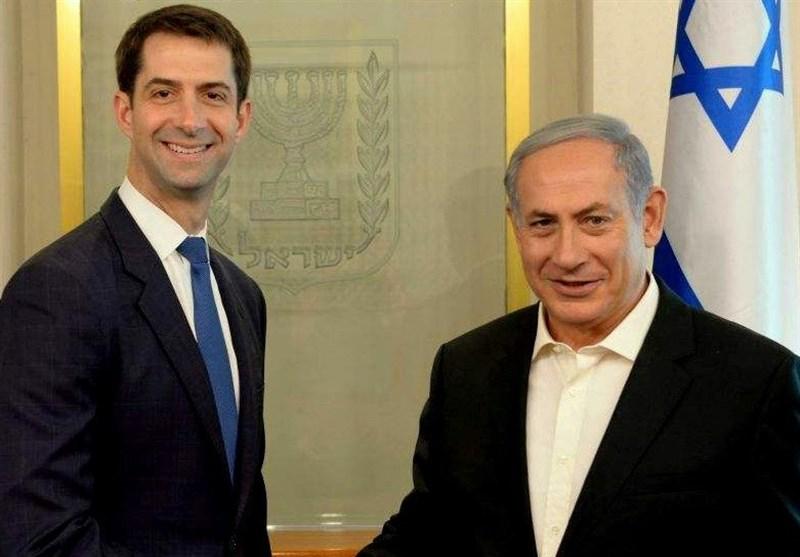 کاتن نتانیاهو