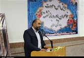 سمنان| رسانهها اهداف انقلابی سپاه و بسیج را تبیین کنند