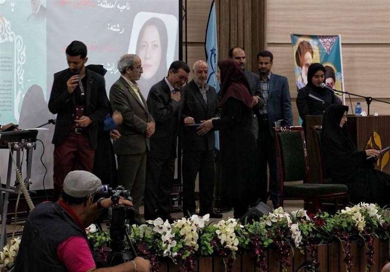 استان اصفهان رتبه ممتازی در پرسش مهر بهدست آورده است