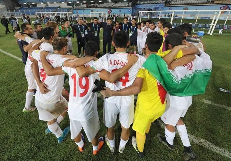 خطر از دست رفتن 400 استعداد فوتبال ایران