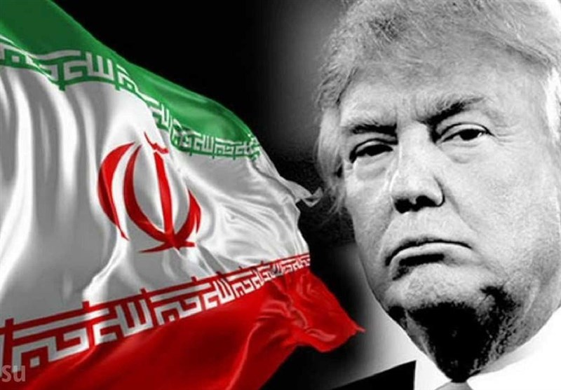 US President Decertifies Iran Nuclear Deal, Imposes Sanctions on IRGC