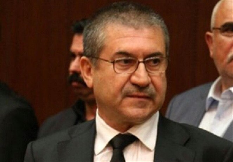 آراس شیخ جنگی