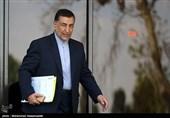واکنش وزیر دادگستری به شایعه دادن داروی اجباری به زندانیان