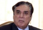 4 ہزار پاکستانیوں کی حوالگی کی خبریں من گھڑت اور بے بنیاد ہیں، لاپتہ افراد کمیشن