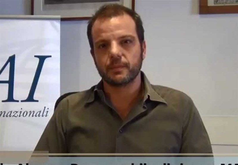 Time for Europe to Launch SPV, Show Some Autonomy: Italian Analyst