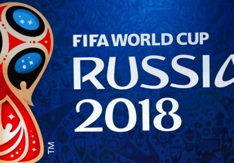 ملامح موندیال روسیا تتحدد بصعود 23 منتخبًا