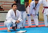 شهاب سلطانی: برای کسب سهمیه المپیک ابتدا باید دغدغه و نگرانی ملیپوشان برطرف شود/ صحبت از مدال المپیک زود است
