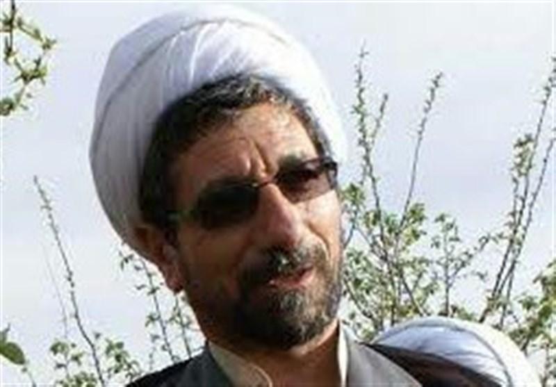 جمعآوری بیش از 10 میلیارد تومان زکات در استان اصفهان