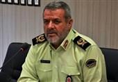 18هزار و 450 قاچاقچی و توزیعکننده مواد مخدر در لرستان دستگیر شدند